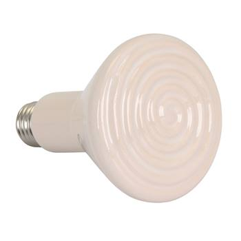 "Lampada riscaldante a infrarossi ""Powerheat"", per terrario e per pollame, 150 W"