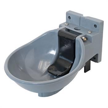 80400-lister-heatable-water-bowl-plastic-sb-2-h-230-33w.jpg
