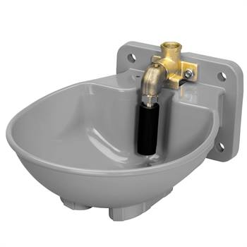 80415-lister-heatable-freeze-protected-water-bowl-sb-22h-230-33w.jpg