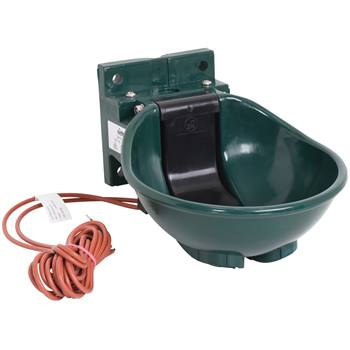 80445-1-abbeveratoio-in-plastica-riscaldabile-lister-sb-2-h230-da-45-watt-con-cavo-riscaldante-verde