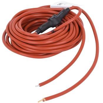 80678-1-cavo-riscaldante-di-ricambio-24-volt-con-riscaldamento-per-tubi-cavo-antigelo-per-abbeverato