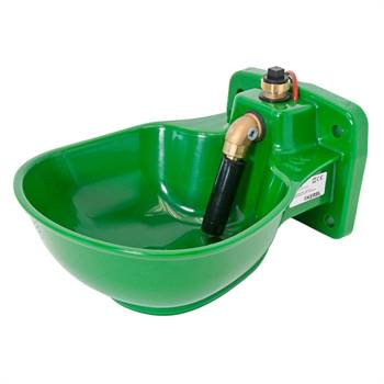 80715-heatable-water-bowl-frost-protected-hp20-24v.jpg