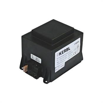 80740-transformer-for-heatable-water-bowls-24v-100w.jpg