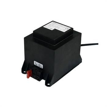 80741-transformer-for-heatable-water-bowls-24v-200w.jpg