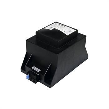 80741-transformer-for-heatable-water-bowls-24v-300w.jpg