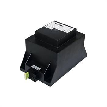 80741-transformer-for-heatable-water-bowls-24v-400w.jpg