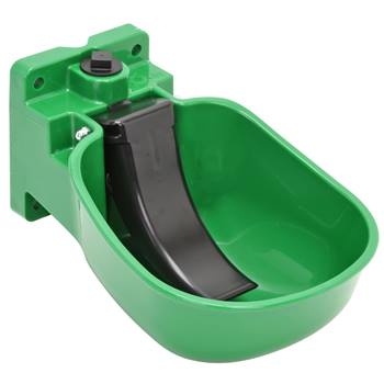 81420-1-drinking-bowl-k50-green.jpg