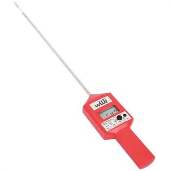 81630-1-WILE27-digital-hay-probemoisture-meter.jpg