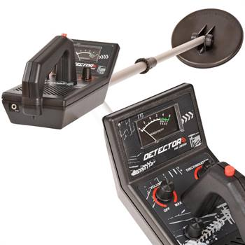 82210-1-metal-detector-hd-3500.jpg