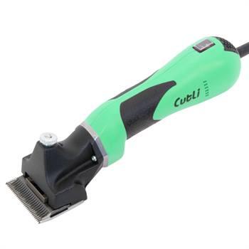 85102-2-lister-cutli-horse-clipper-green.jpg