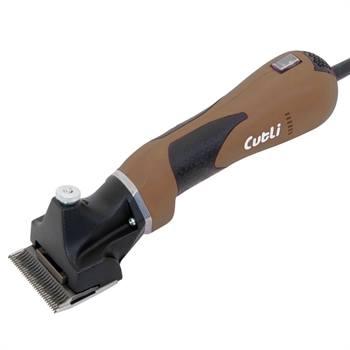 85104-2-lister-cutli-horse-clipper-brown.jpg