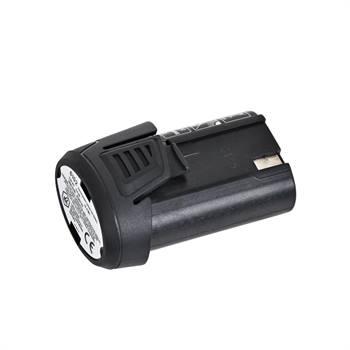 85122-1-lister-equi-akku-li-ion-replacement-battery.jpg