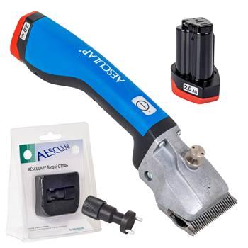 85142-1-tosatrice-per-cavalli-a-batteria-bonum-aesculap-blu.jpg