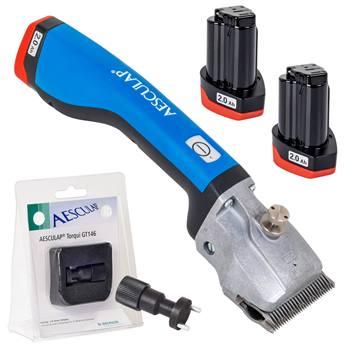 85143-1-tosatrice-per-cavalli-a-batteria-bonum-aesculap-blu-2-batterie.jpg