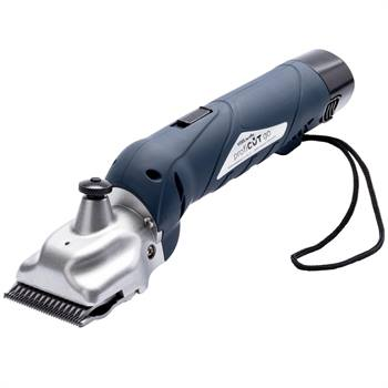 85345.uk-1-voss.farming-proficut-go-horse-clipper-battery-powered-blue-cordless.jpg