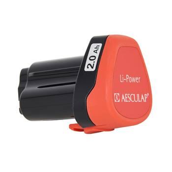 85351-1-batteria-di-ricambio-per-tosatrice-aesculap-bonum.jpg