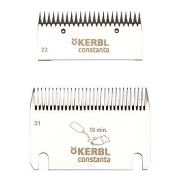 85525-1-kerbl-horse-clipper-blades-constanta3+4-31-23.jpg
