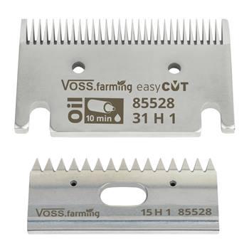 85528-1-set-di-lame-voss-farming-easycut-per-tosatrici-per-cavalli-a-31-15-denti-altezza-di-taglio-1