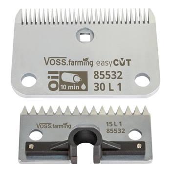 85532-1-set-di-lame-voss-farming-easycut-per-tosatrici-per-cavalli-a-30-15-denti-altezza-di-taglio-1