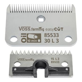 85533-1-set-di-lame-voss-farming-easycut-per-tosatrici-per-cavalli-a-30-15-denti-altezza-di-taglio-3