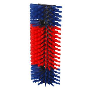 86170-1-spazzola-pulitrice-kerbl-spazzola-semitonda-per-bovini.jpg