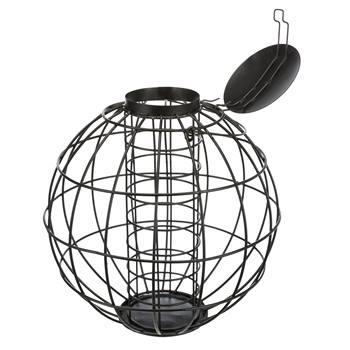 930050-1-distributore-di-polpette-di-sego-per-uccelli-per-4-polpette-metallo-24cm-nero.jpg