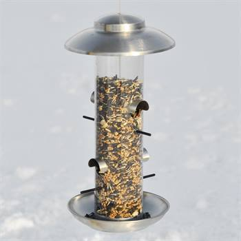 930101-bird-feeder-smllebird-danish-design-large-17-x-36-cm.jpg