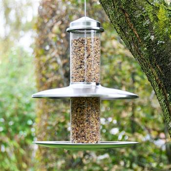 930103-original-danish-bird-feeding-station-smllebird-xxl-30cm-diameter.jpg