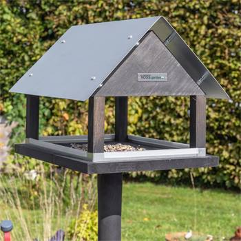 930127-1-casetta-per-uccelli-paris-design-danese-altezza-116cm-incl-piedistallo-di-legno.jpg