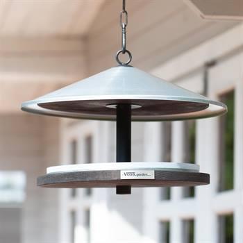 930132-1-voss.garden-skagen-elegant-design-birdhouse-with-stand.jpg
