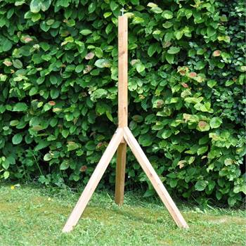 930138-voss-garden-bird-house-stand-oak.jpg