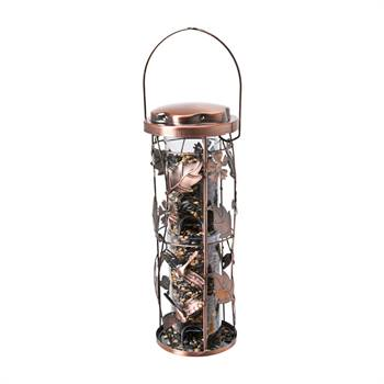 930220-perky-pet-birdscapes-copper-garden-bird-feeder-bird-house-in-autumnal-copper-design.jpg