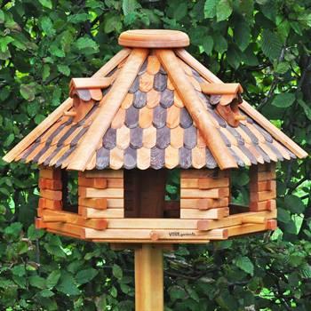 930305-voss-garden-bird-house-herbstlaub-super-large-real-wood.jpg