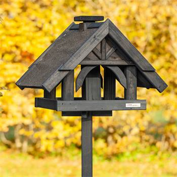 930316-1-casetta-per-uccelli-rydbo-voss-garden-con-palo-di-sostegno-scura.jpg