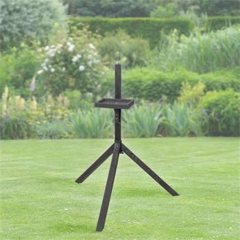 930355-1-sostegno-per-casetta-per-uccellini-stay-voss.garden-in-legno-nera-92-cm.jpg