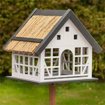 930363-1-casetta-per-uccelli-a-graticcio-lindau-voss-garden-grande-con-palo-di-sostegno.jpg