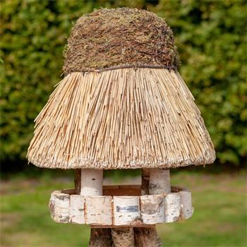 930409-1-casetta-per-uccelli-amrum-con-tetto-in-paglia-tonda-50-cm.jpg