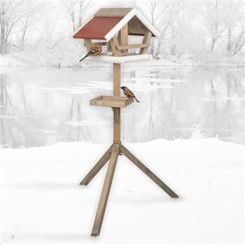 930450-1-casetta-per-uccellini-voss-garden-birdy-con-piedistallo.jpg
