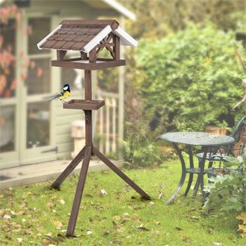 930456-1-casetta-per-uccellini-voss-garden-flory-con-piedistallo.jpg