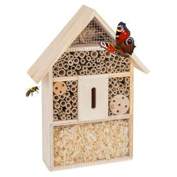 930704-1-casetta-di-protezione-dagli-insetti-hotel-per-insetti.jpg
