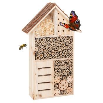 930705-casetta-di-protezione-dagli-insetti-hotel-per-insetti-1.jpg