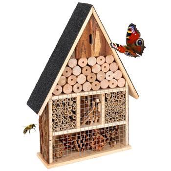 930707-1-grande-casetta-di-protezione-per-insetti-hotel-per-insetti-50cm-x-35cm.jpg