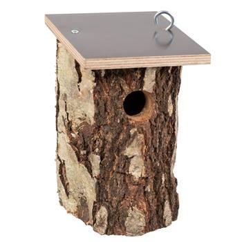 930724-1-nido-voss-garden-in-legno-di-betulla-foro-di-ingresso-32-mm.jpg