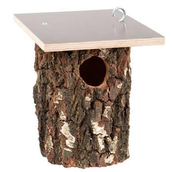 930726-1-nido-voss-garden-in-legno-di-betulla-foro-di-ingresso-45-mm.jpg