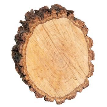 930772-1-disco-da-decorazione-voss-garden-in-legno-di-betulla-tondo.jpg