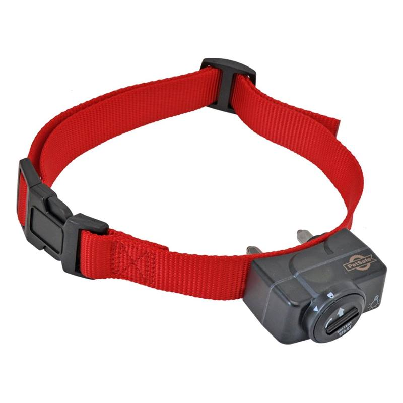 2007-petsafe-pif-202-receiver-collar-for-instant-fence-pif-300.jpg