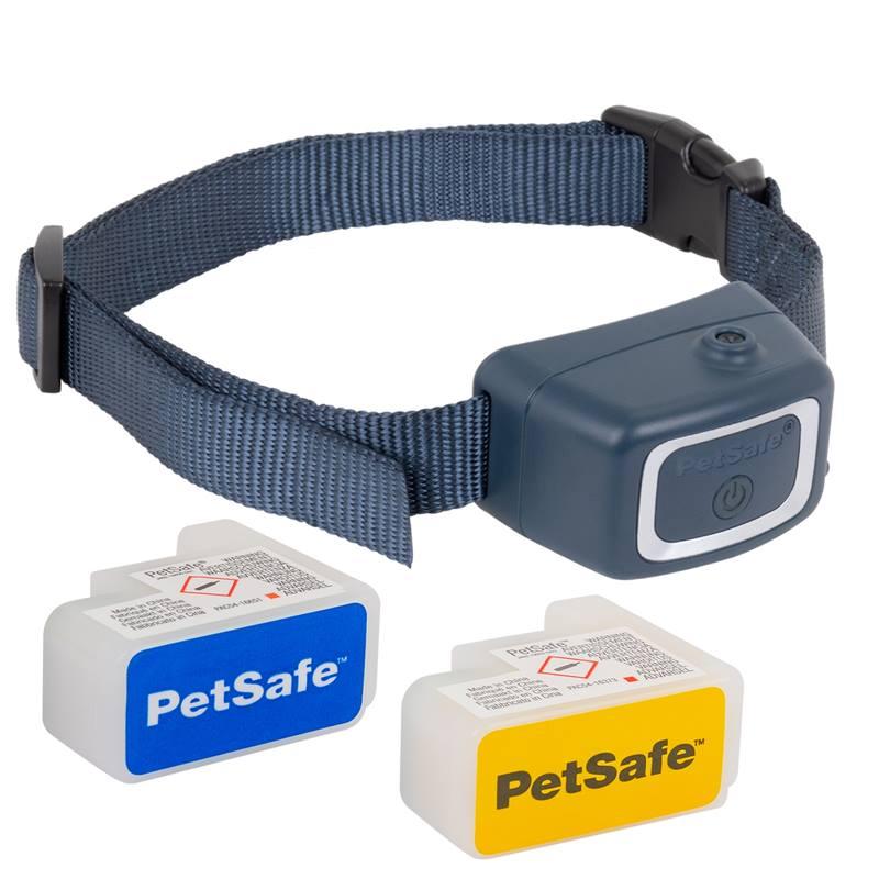 2114-1-innotek-by-petsafe-anti-bark-collar-citrus-spray.jpg