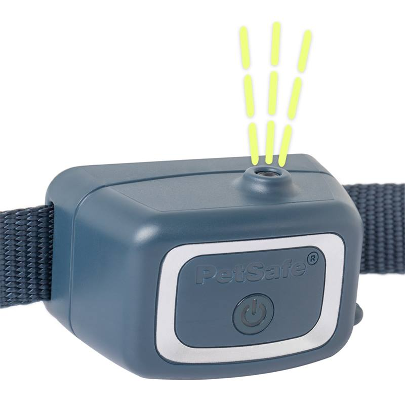 2114-5-innotek-by-petsafe-anti-bark-collar-citrus-spray.jpg
