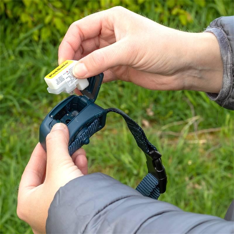 2114-8-innotek-by-petsafe-anti-bark-collar-citrus-spray.jpg