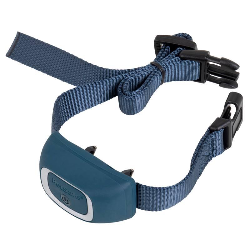 2115-3-collare-antiabbaio-pbc19-16001-petsafe-per-addestramento-dei-cani.jpg